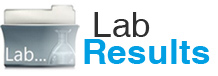 lab_results_icon