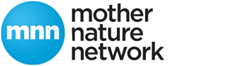 mother_nature_network